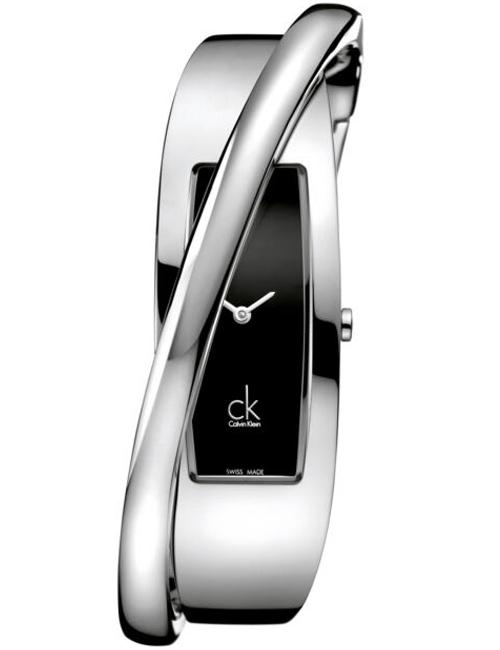 Calvin Klein K2J23102
