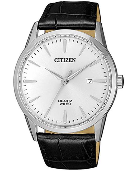 Citizen BI5000-10A