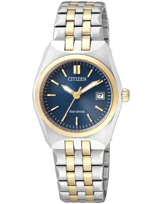 Citizen EW2294-61L