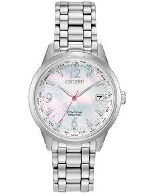 Citizen FC8000-55D