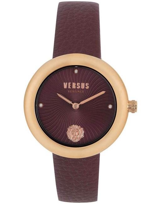Versace VSPEN0319