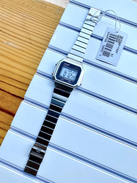 Casio B650WD-1ADF
