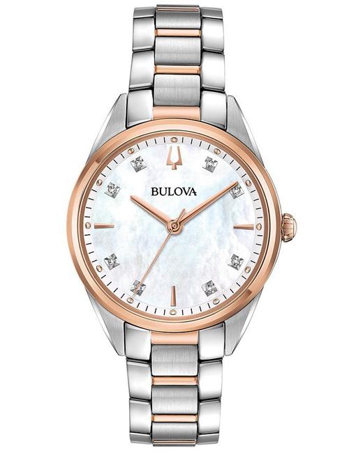Bulova 98P183