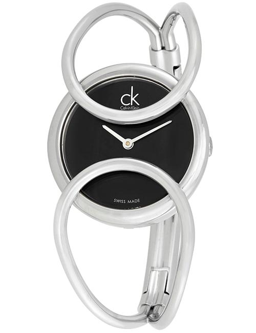 CK K4C2S111