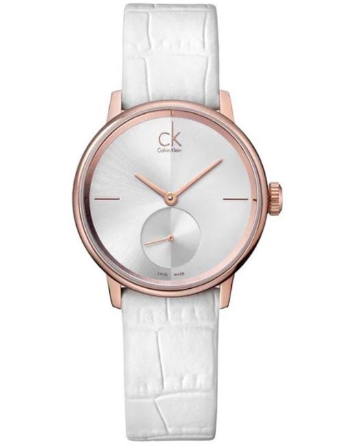 Calvin Klein K2Y236K6