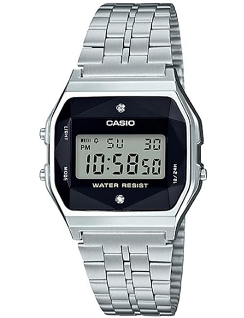 Casio A159WAD-1DF
