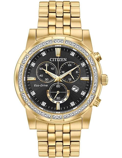 Citizen AT2452-52E