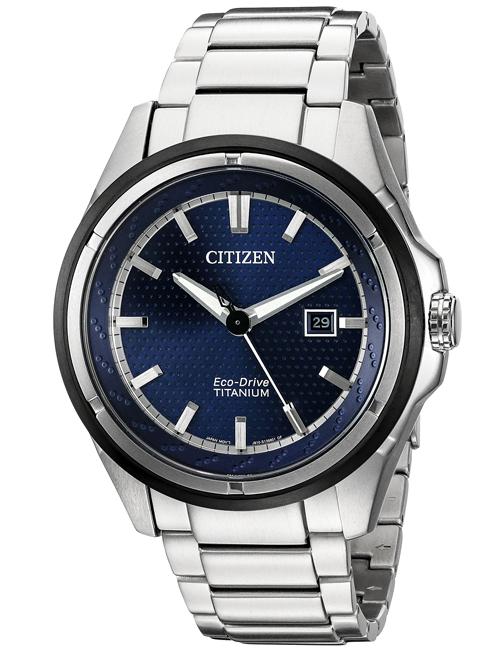 Citizen AW1450-89L