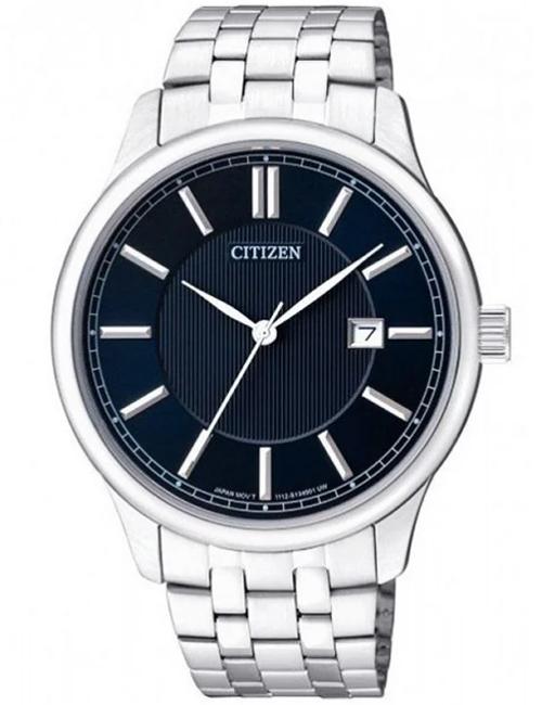 Citizen BI1050-56L