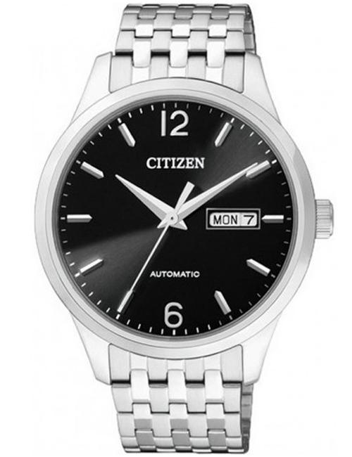 Citizen NH7500-53E