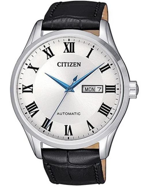 Citizen NH8360-12A