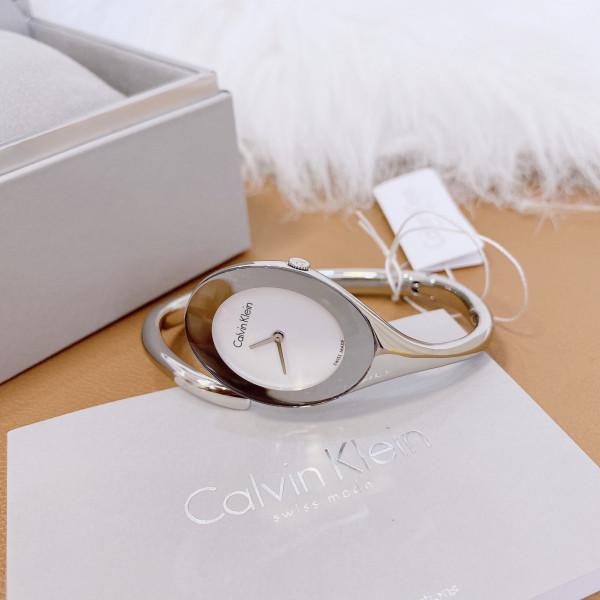 Calvin Klein K4Y2L111