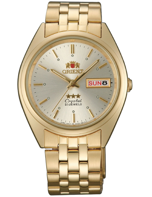 Orient FAB0000FC9