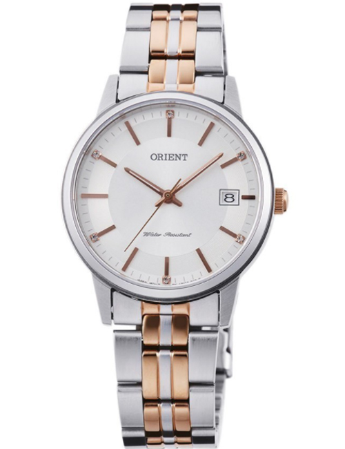 Orient FUNG7001W0