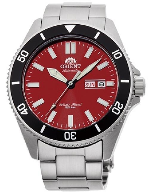 Orient RA-AA0915R19B