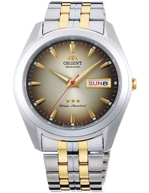Orient RA-AB0031G19B