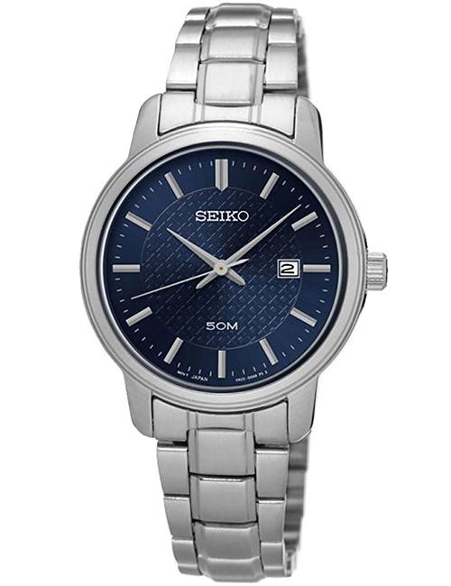 Seiko SUR749P1