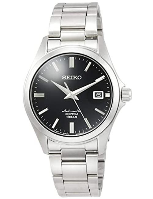 Seiko SZSB012