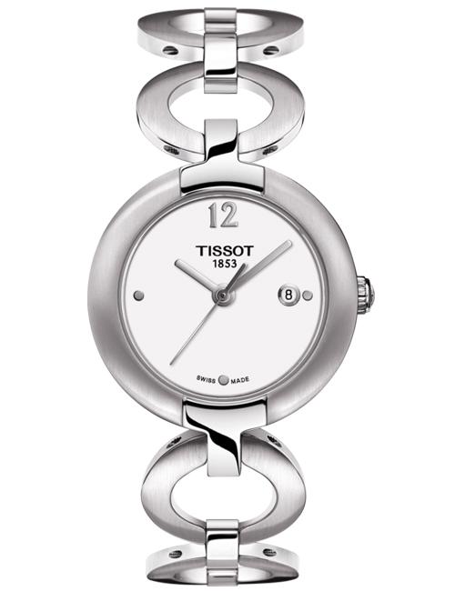 Tissot T084.210.11.017
