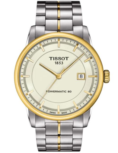 Tissot T086.407.22.261