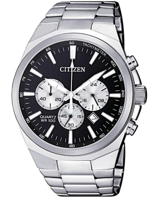 Citizen AN8170-59E