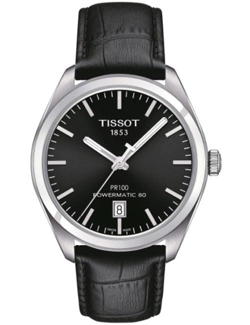Tissot T101.407.16.051