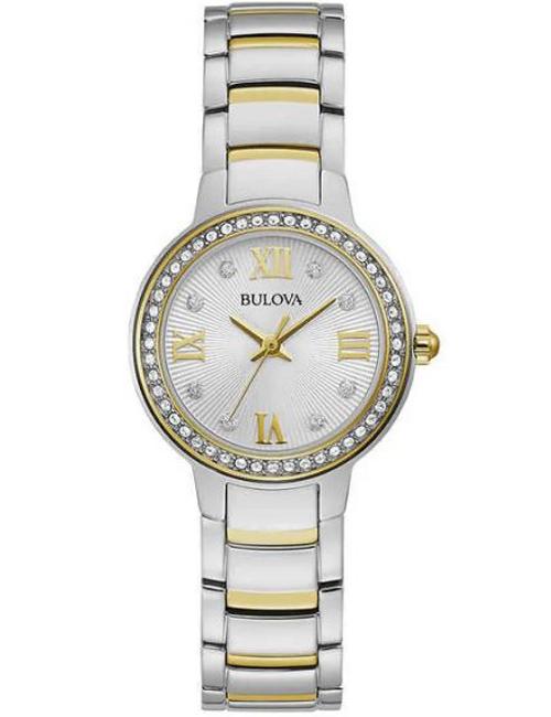 Bulova 98L271