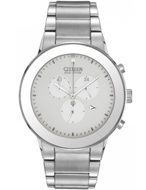 Citizen AT2240-51A