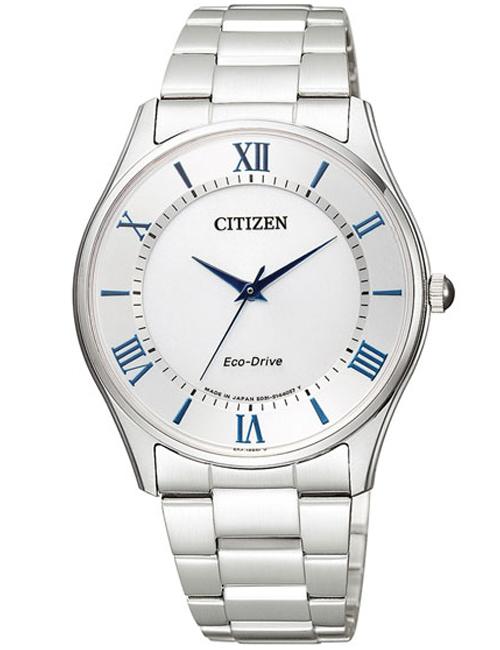 Citizen BJ6480-51B