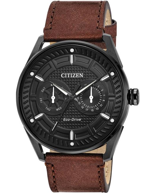Citizen BU4025-08E