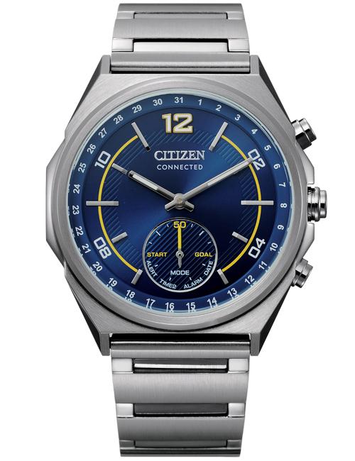 Citizen CX0000-55L