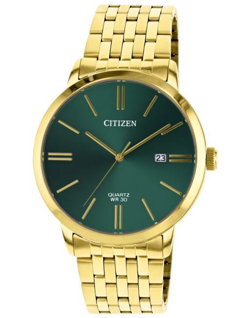Citizen DZ0002-50X