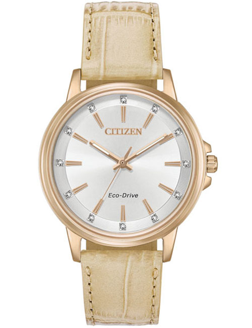 Citizen FE7033-08A