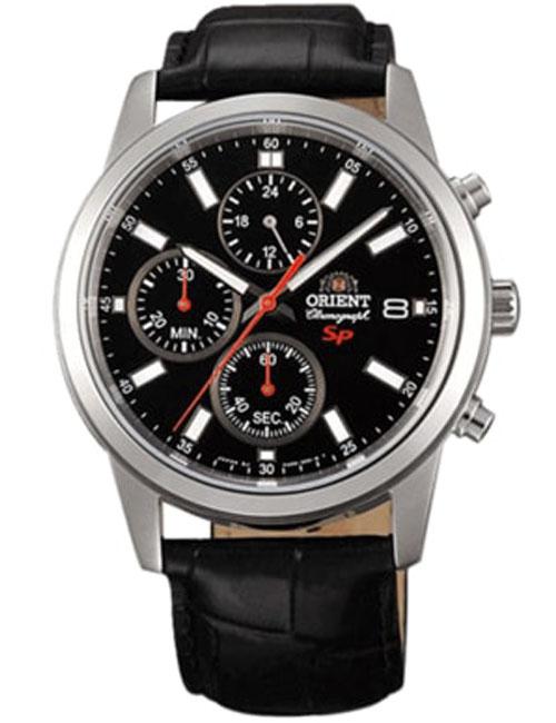 Orient FKU00004