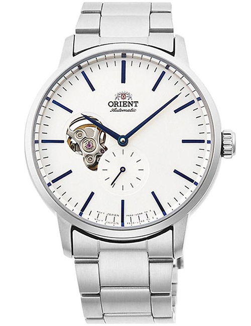 Orient RA-AR0102S10B