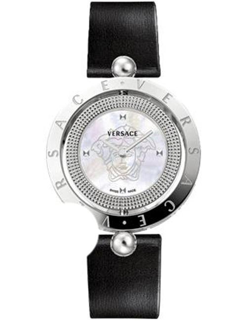Versace VE7900120