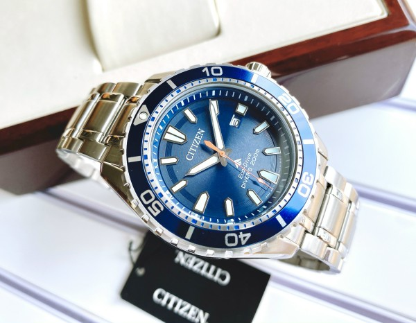Citizen BN0191- 80L