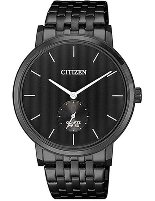 Citizen BE9175-52E