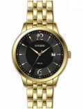 Citizen DZ0032-59E
