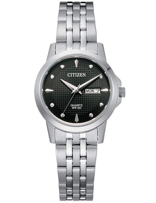 Citizen EQ0601-54F