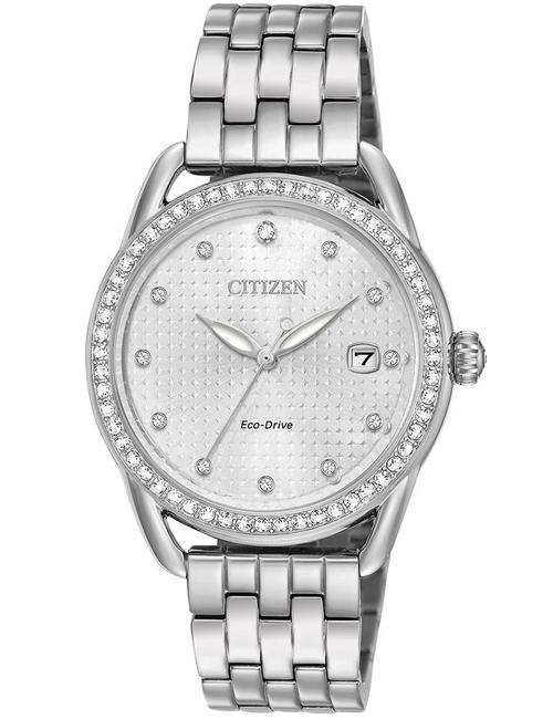 Citizen FE6110-55A