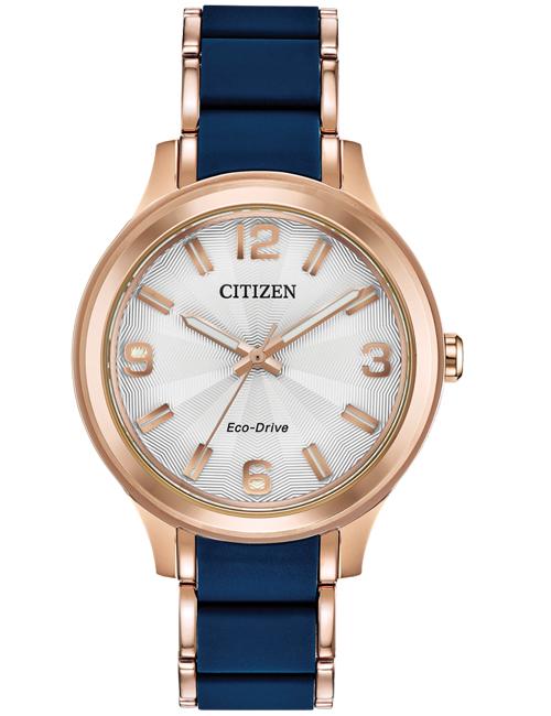 Citizen FE7073-71A