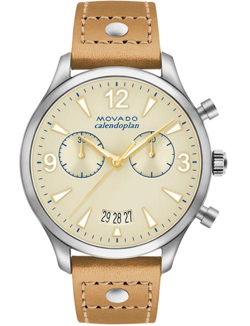 Movado 3650027