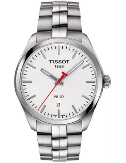 Tissot T101.410.11.031.01