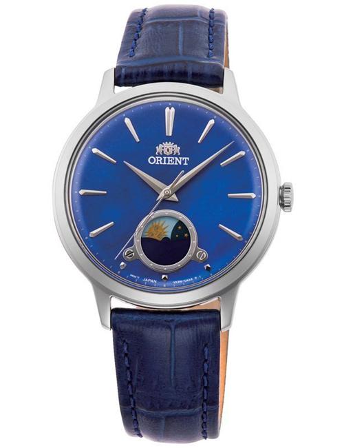 Orient RA-KB0004A10B