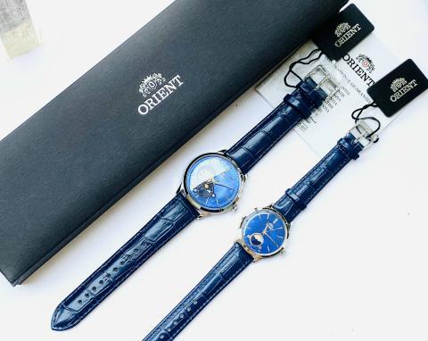 Orient RA-AS0103A10B