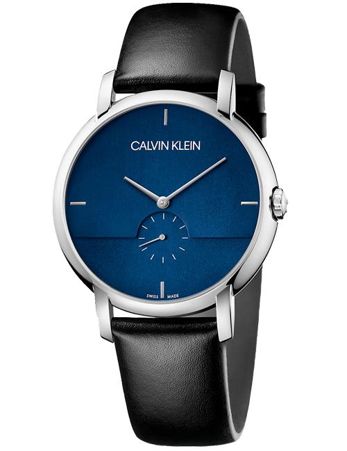 Calvin Klein K9H2X1CN