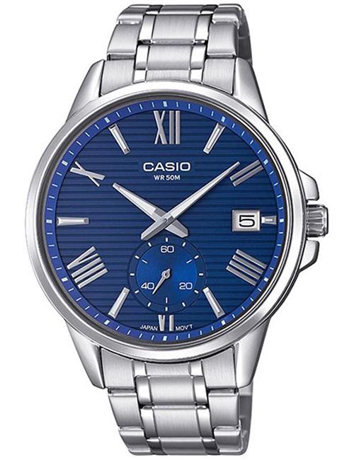 Casio MTP-EX100D-2AVDF