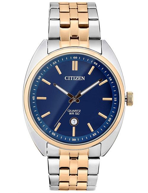 Citizen AN8050-51L
