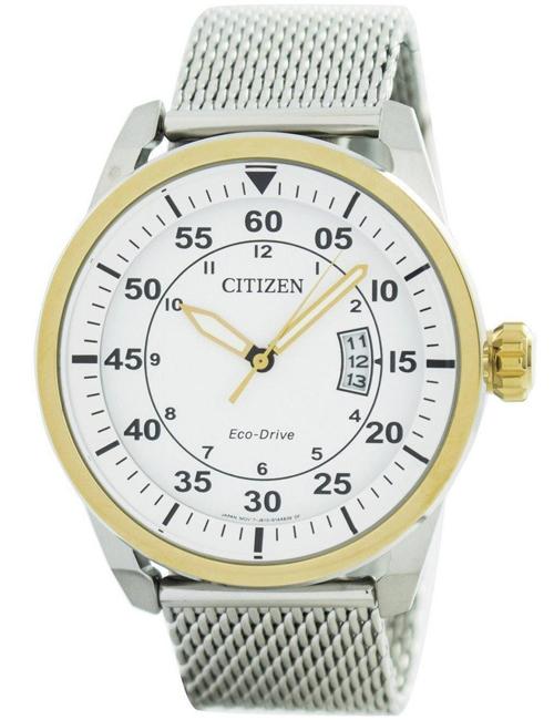 Citizen AW1364-54A